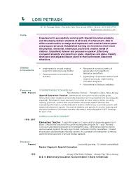 doing a resume help writing resume how to write a resume that helps you  land resume