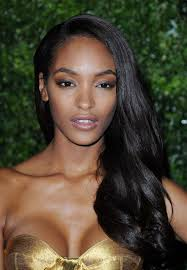 jourdan dunn reveals encounter with makeup artist wouldn t touch her black skin best