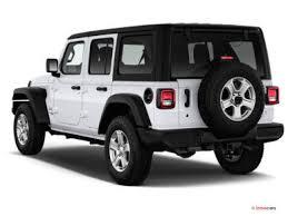 2019 jeep wrangler angular rear 2018 jeep wrangler