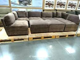individual piece sectional sofas individual sectional sofa pieces individual sectional sofa pieces individual piece sectional sofas