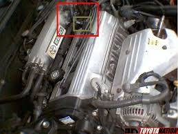 for a camry tuneup what do you need toyota nation forum report this image