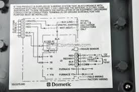 dometic digital thermostat wiring diagram images conditioner need a wiring diagram for a dometic duo therm thermostat
