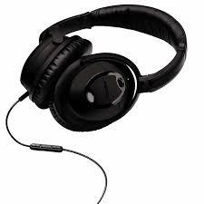 bose earphones noise cancelling. bose earphones noise cancelling