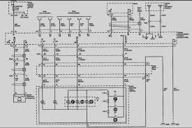 2008 saturn aura wiring diagram wiring diagram \u2022 2008 saturn vue wiring diagram saturn aura wiring diagram wiring data rh ozbet co 2008 saturn vue radio wiring diagram 2008 saturn astra wiring diagram