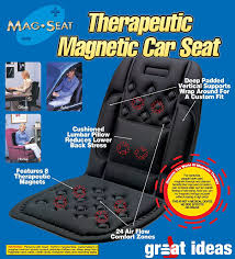 seat cushion for back pain india pillow blanket car walgreens me full size