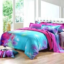 purple comforter set pink and blue comforter teal and purple comforter sets sky blue hot pink dandelion print unique pink green blue comforter purple