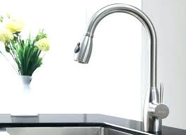 consumer reports kitchen faucets best kitchen faucets best widespread bathroom faucets