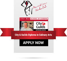 city guilds diploma chefmlk city guilds diploma in culinary arts professional chef level 2