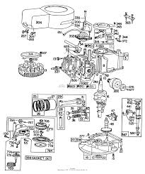 toro 16360 whirlwind 1979 sn 9000001 9999999 parts diagram for zoom