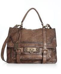 bags: лучшие изображения (1523) в 2019 г. | Bags, Leather wallets ...
