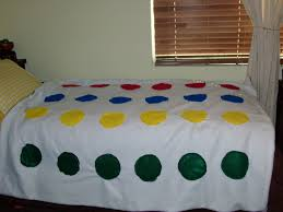 twister bed sheets queen twister blanket