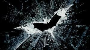 Dark knight wallpaper, Batman wallpaper ...