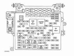gmc topkick fuse box wiring diagram site gmc c5500 fuse box wiring diagram site gmc topkick fuel tank gmc c5500 fuse box schematics