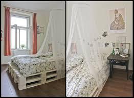 euro pallet furniture. Full Size Of Bedroom:pallet Dining Room Table Pallet Desk Bedroom Ideas Wood Large Euro Furniture