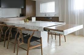 modern kitchen table. Small Modern Kitchen Table Contemporary Tables Awesome Space