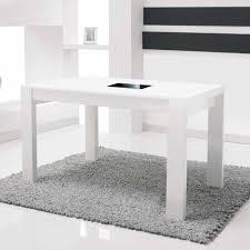 Schwarz Weiss Glas Esstische Online Kaufen Möbel Suchmaschine