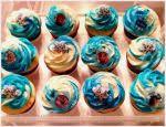 Walmart Graduation Cupcakes Luxury Birthday Cakes At Walmart With