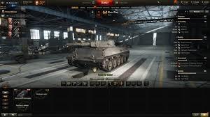 Top 10 Light Tanks Best German Tank Lines In World Of Tanks Allgamers