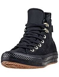 converse boots. converse ctas watreproof boot hi womens ankle boots