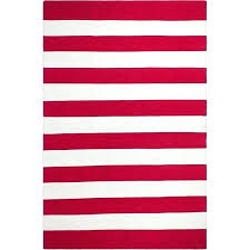 american flag area rug striped hand woven red white indoor outdoor area rug american flag area american flag area rug