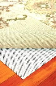 rug to carpet gripper rug to carpet gripper rug on carpet gripper best rug gripper for rug to carpet gripper