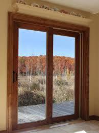 office door with window. Office Doors With Glass Panels Sliding Door Design For Kitchen Gl Interior Living Room Zola Windows Window