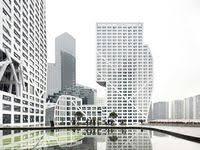 17 Best SHAMS ALAM images | Architecture, Architect, Building