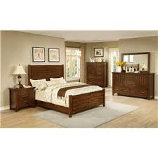 products holland house color mustang q bedroom group 1 m1