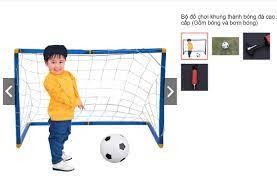 Đồ chơi cho bé 3 tuổi ( trai và gái) giúp trẻ thông minh, kích thích trí  tuệ