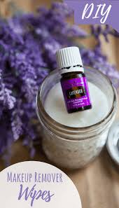 diy beauty recipes do not have to be plicated to be effective using lavender essential