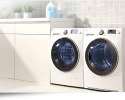 appliance repair washington dc. Beautiful Appliance Top 10 Rated Washington Appliance Repair Service Providers For Dc L