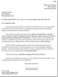 real estate contract termination letter