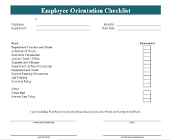 training plan template word employee training plan template essential sample within on the job