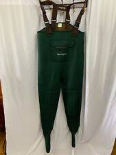 Remington Waders Size Chart Remington Hunting Clothing Shoes And Accessories For Sale