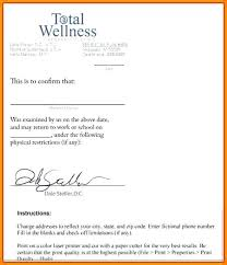 Forge Doctors Note Fake Doctors Note Template Pdf Free New Forge Doctors Note Canre