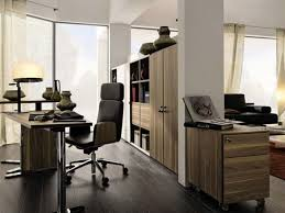 Most Popular Paint Colors For Living Rooms Office 38 Brilliant Most Popular Living Room Paint Colors In