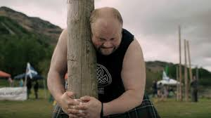 specsavers highland games on vimeo