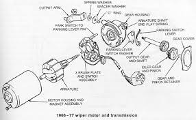 early bronco ignition wiring diagram images bronco alternator early bronco wiper wiring printable amp images