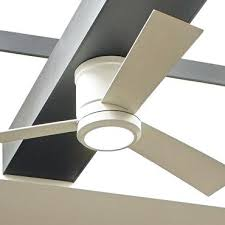 small flush mount ceiling fan flush mount fans without lights a inch and smaller ceiling fans