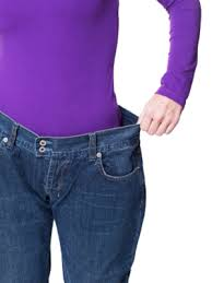 Bariatric Surgery: Weight Loss Surgery Options | NorthShore