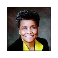 IDA OWENS Obituary - Rockville, Maryland | Legacy.com