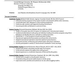 Resume:Excellent Resume 10 A Sample Simple Format Best One Page 791x1024  Notable Cv Writing