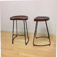 backless metal bar stools. Metal Counter Stools For Your Kitchen Island Seating Idea: Leg With Backless Bar