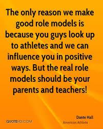 argumentative essay on athletes as role models order custom essays paying college athletes this essay on paying college this essay on paying college athletes essays
