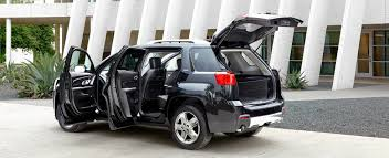 2014 gmc terrain interior. 2014 gmc terrain for sale near waukegan il gmc interior o