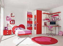 Camere Per Ragazzi Roma : Camerette bambini e ragazzi pratesi centro mobili guidonia