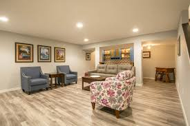 basement remodeling dayton ohio. Delighful Ohio Interior DesignBasement Remodeling And Finishing In Dayton Ohio Home  Doctor For Design Engaging To Basement A