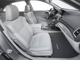 2018 acura rdx interior. unique acura 2018 acura rdx suv base 4dr front wheel drive interior 1 intended acura rdx interior