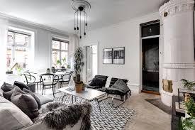 3d Plattegrond Woonkamer Uniek Luxe Huis Tekenen 3d Varner Interiors