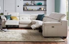 corner sofas with recliners. Simple With Unika100 Torino Option C 2 Corner Electric Recliner Sofa New Club Iconica Throughout Sofas With Recliners I